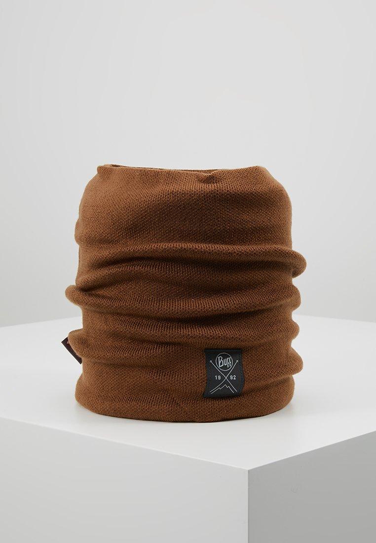Buff - POLAR NECKWARMER - Schlauchschal - neo tundra khaki
