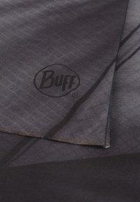 Buff - COOLNET UV - Braga - vivid grey - 2