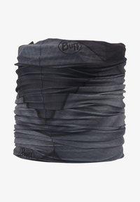 Buff - COOLNET UV - Braga - vivid grey - 1