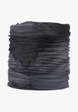 COOLNET UV - Schlauchschal - vivid grey
