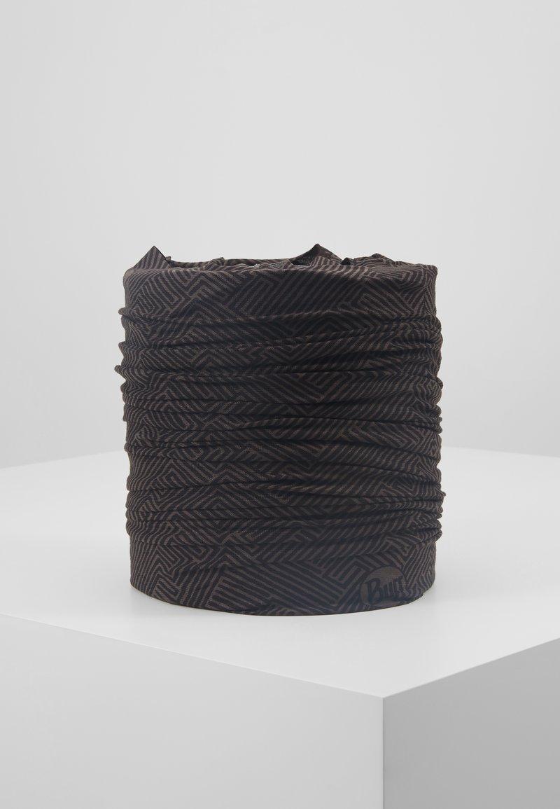 Buff - ORIGINAL - Schlauchschal - tolui graphite