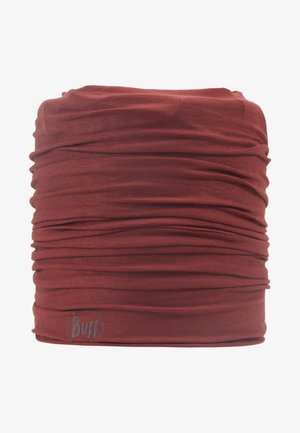 ORIGINAL - Snood - solid maroon