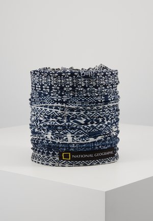 ORIGINAL LICENSES - Snood - dark navy