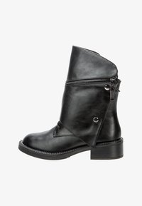 Betsy - Classic ankle boots - black - 1