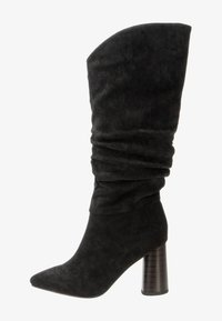 Betsy - High heeled boots - black - 1