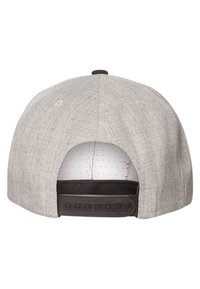 Brixton - OATH SNAPBACK - Caps - heather grey - 4
