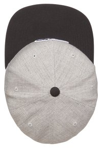 Brixton - OATH SNAPBACK - Caps - heather grey - 5
