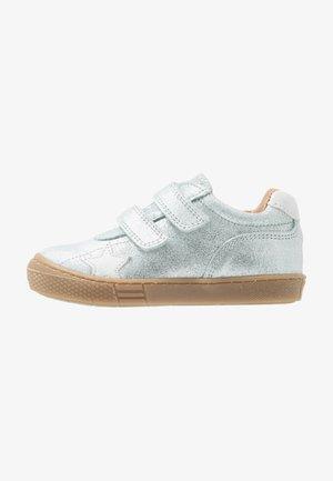JANA SHOE - Sneakers - silver