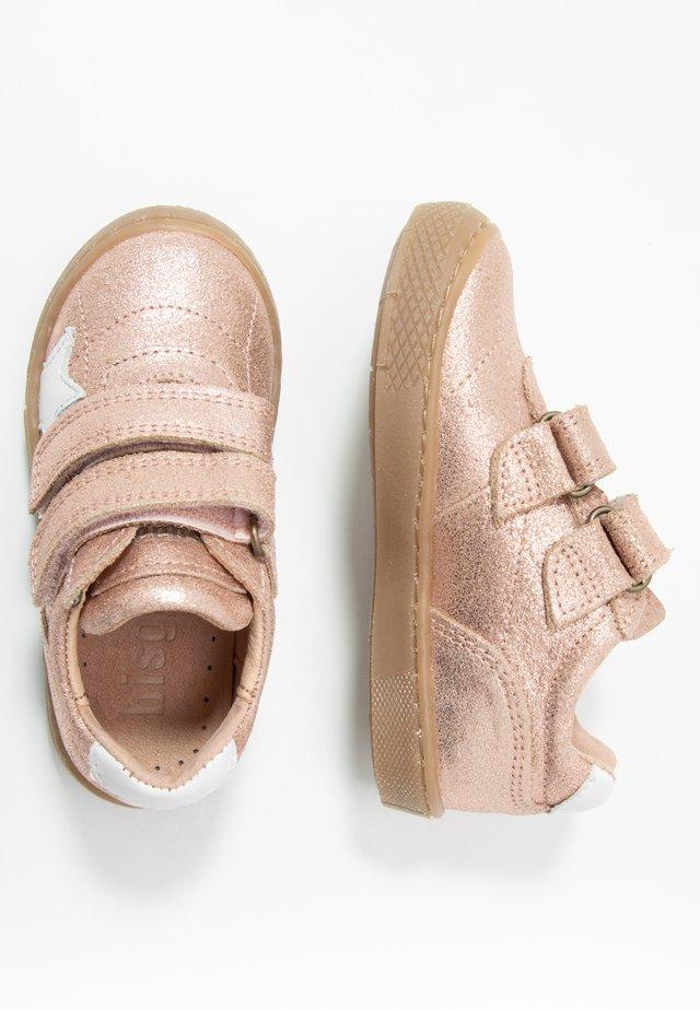 JANA SHOE - Sneakers - rose gold