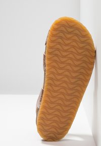 Bisgaard - Sandals - copper - 5