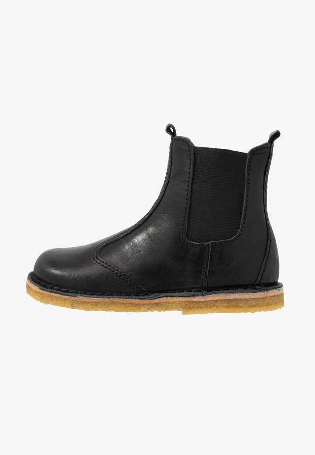 NOELL BOOT - Classic ankle boots - black