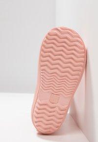 Bisgaard - Stivali di gomma - nude - 5