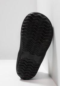 Bisgaard - Gummistiefel - black - 5