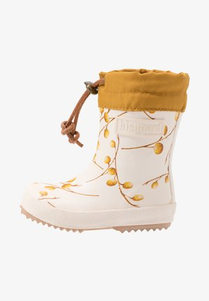 THERMO BOOT - Gummistiefel - longan fruit