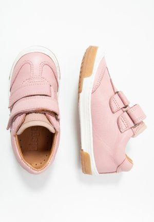 JOHAN SHOE - Sneaker low - rosa