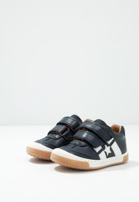 Bisgaard - JOHAN SHOE - Trainers - navy - 3