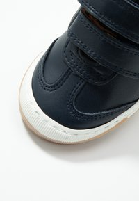 Bisgaard - JOHAN SHOE - Trainers - navy - 2