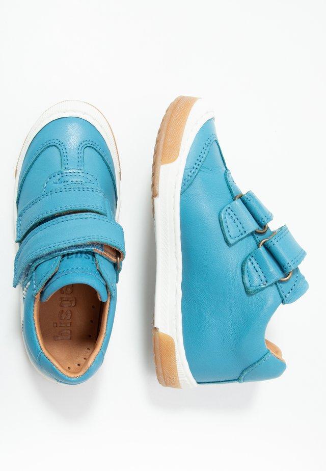 JOHAN SHOE - Sneakers - jeans