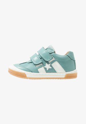 JOHAN SHOE - Zapatillas - mint