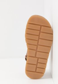 Bisgaard - ABBIE - Sandals - tan - 5