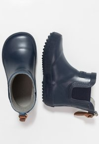 Bisgaard - Wellies - blue - 0