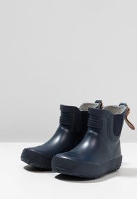 Bisgaard - Wellies - blue - 3