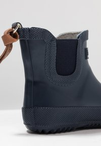 Bisgaard - Wellies - blue - 2