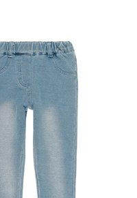 Boboli - Slim fit jeans - bleach - 2