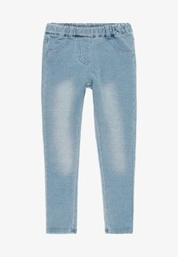 Boboli - Slim fit jeans - bleach - 0