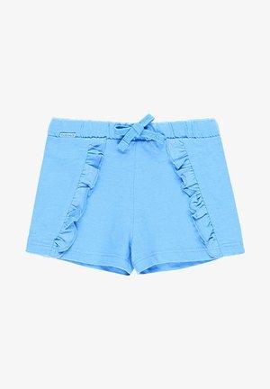 Shorts - river