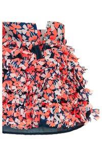 Boboli - MIT GAZE FÜR MÄDCHEN - A-line skirt - multi-coloured - 3