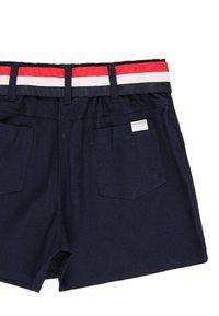 Boboli - Shorts - navy - 3