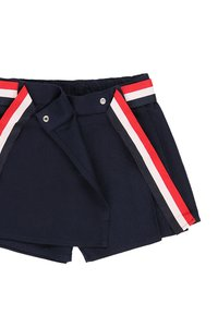 Boboli - Shorts - navy - 2