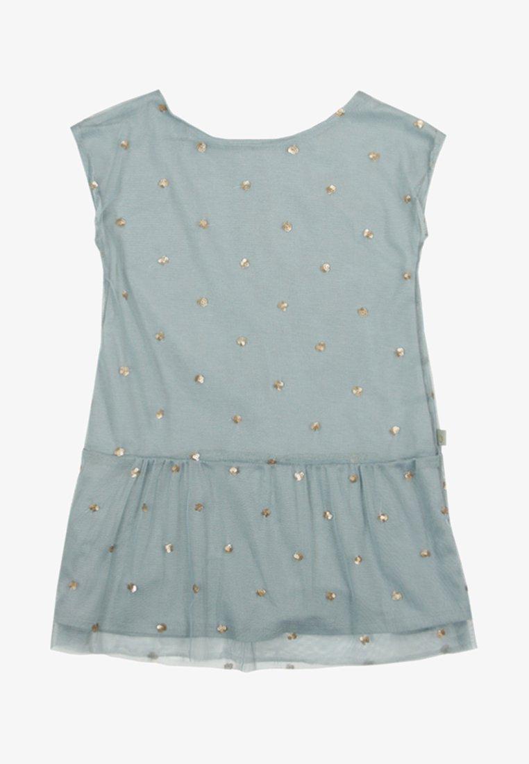 Boboli - Day dress - dark blue