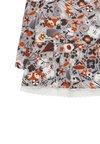 Boboli - Hverdagskjoler - multi-coloured