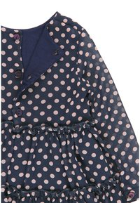 Boboli - Sukienka letnia - dark blue - 2