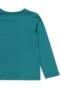 Boboli - Langærmede T-shirts - blue - 3