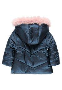 Boboli - Winter jacket - navy - 1