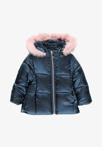 Boboli - Winter jacket - navy - 0