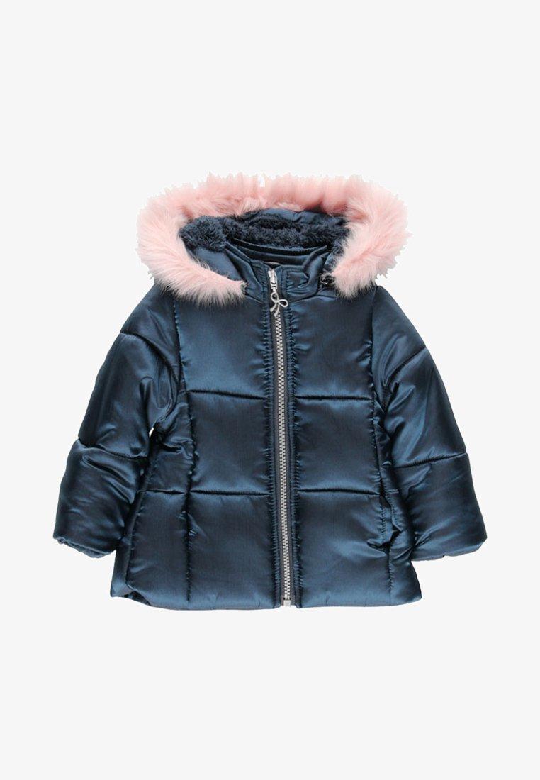 Boboli - Winter jacket - navy