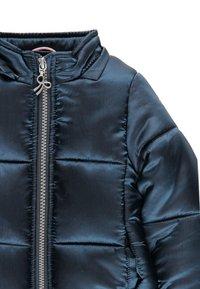 Boboli - Winter jacket - navy - 3