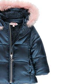 Boboli - Winter jacket - navy - 2