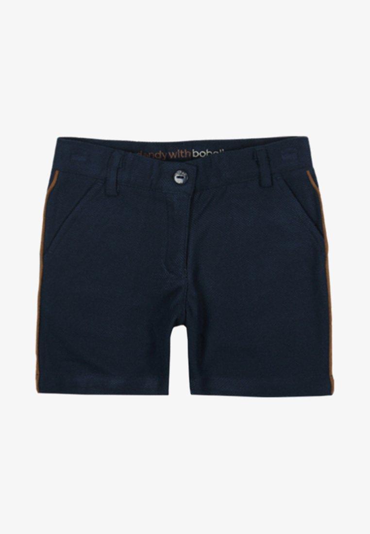 Boboli - Shorts - navy