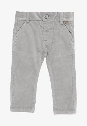 Trousers - fog