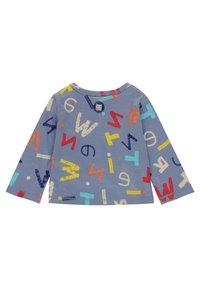 Boboli - Long sleeved top - multi-coloured - 1