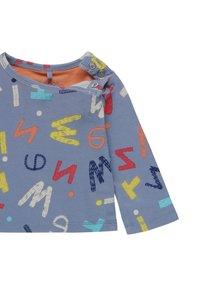 Boboli - Long sleeved top - multi-coloured - 2
