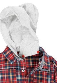 Boboli - Koszula - stripes - 3