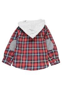Boboli - Koszula - stripes - 1