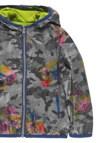 Boboli - Summer jacket - multi-coloured - 2