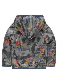 Boboli - Summer jacket - multi-coloured - 1